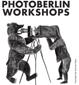 Photo Berlin's Foto