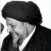 Sayyed Haider