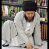 Contemporary Wilayah - last post by Sayyid 'Aliy