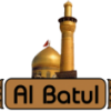 Al Batul in Wiesbaden - Geburtstagsfeier der Imame as - last post by Latif