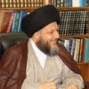Sayed mhamad hussein fadlallah - last post by al-Sadr