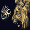 Wie sah Imam Ali (as) aus? - last post by JabalAmel