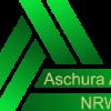 7. Aschura Veranstaltung der Aschura AG NRW am 8.11.2014 - last post by aschura_ag_nrw