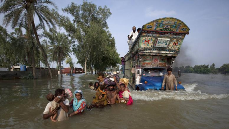 pakistan1616_v-grossgalerie16x9.jpg