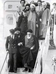 Imam-Khomeini-in-Mehrabad.jpg
