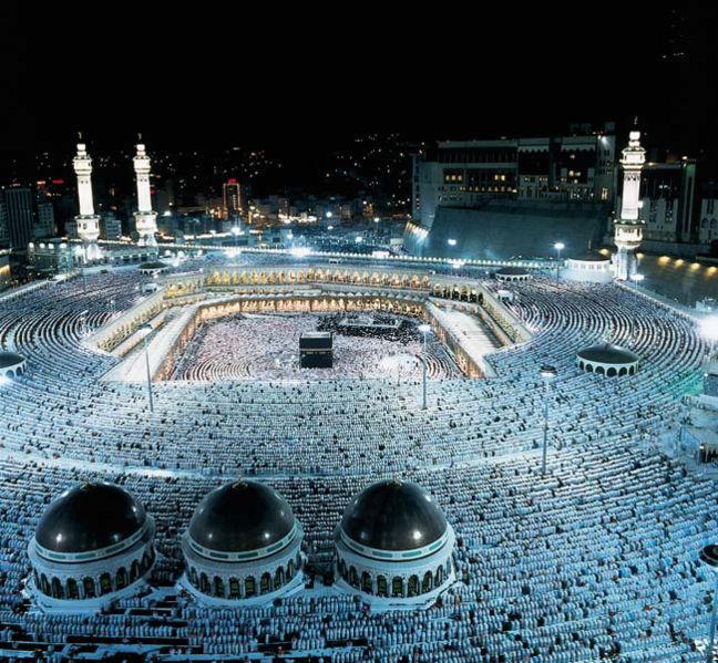 648px-Mecca_skyline.jpg