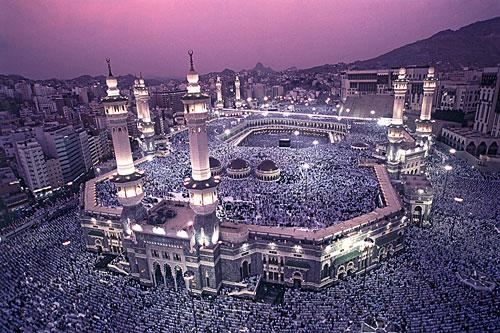 great-mosque-500.jpg