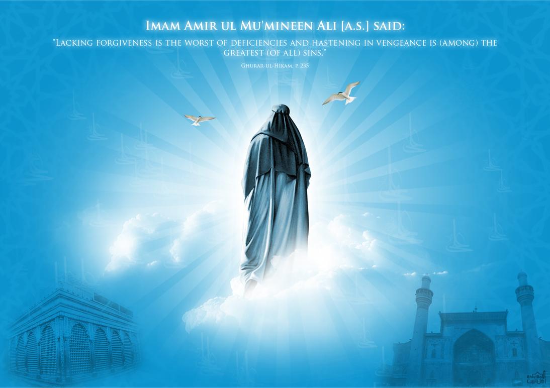 Imam_Ali_Poster_by_moDesignz.jpg