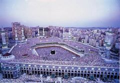 Makkah2.jpg