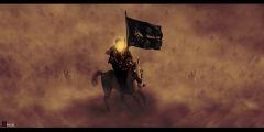 al_abas_13_by_krar.jpg
