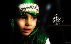 40_al_hussien_by_P_R_O.jpg