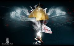 Abbas (a.)