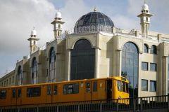 moschee in Berlin.jpg