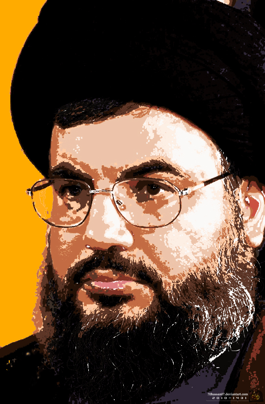 Sayed_Hassan_nasrallah_by_70hassan07.jpg