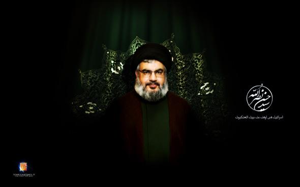 seyed-Hassan-Hezbollah-preview.jpg