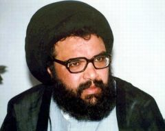 sayyed_abbas_al-musawi.425px.001.jpg