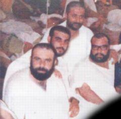 Musawi und Naserallah.jpg