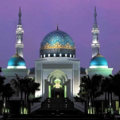 moschee in malaysia.jpg