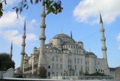 moschee in istanbul.jpg