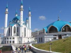 moschee in russland.jpg