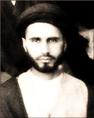 khomeini2.jpg