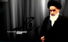 imam_khomeini_by_shiawallpapers.jpg