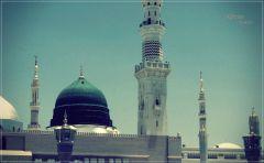 Nabi Muhammed (s)