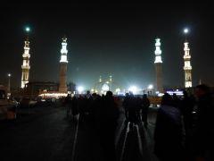 Masjid Jamkaran2