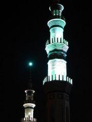 Masjid Jamkaran3