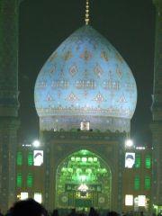 Masjid Jamkaran5