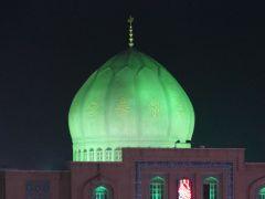 Masjid Jamkaran6