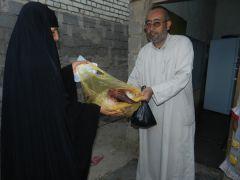 Kurban Eid 2012