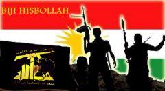 Kurdistan-Hisbollah