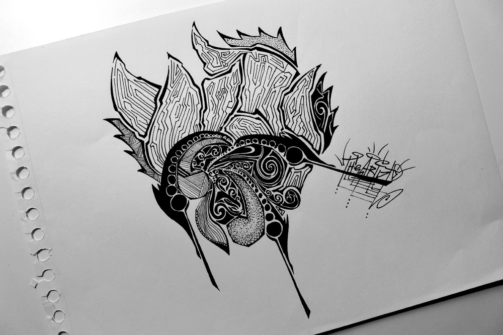 art_3.JPG
