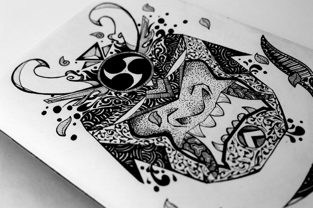 art_4.JPG