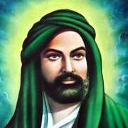 Muhammed 99