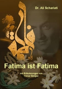 fatima_ist_fatima.jpg