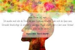 Verstand
