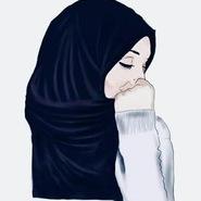 _Amal_