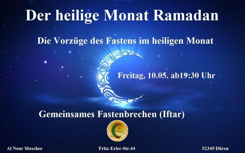 Holy-Ramadan-Moon-2560-x-1600.jpg