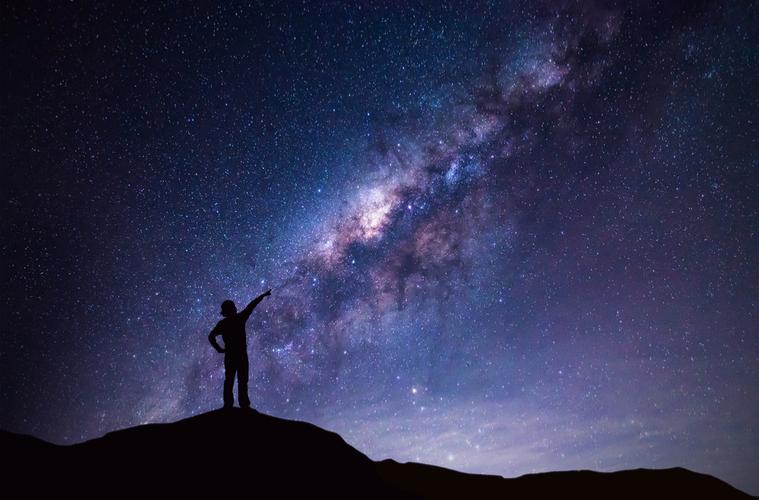das-universum-hilft-dir_759x500.jpg