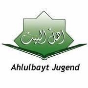 Ahlulbayt-Nbg