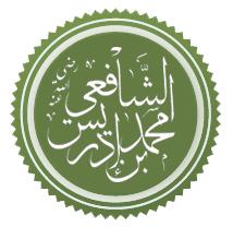 Al-Shafie_Name.png