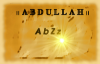 Abdulah-HH