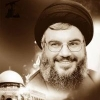 Shiat_Ali17