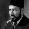 al-Baqillani