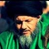 Ali al-Musawi
