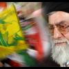 Abu Zulfiqar