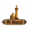 AlBatulBerlin